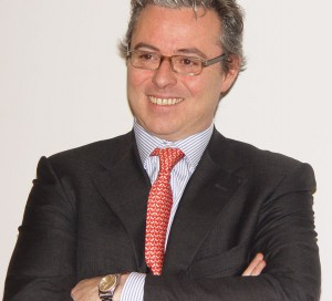Federico Costa