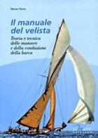 manuale-del-velista_34650