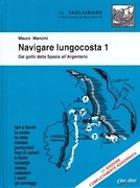navigare-lungocosta-vol-1_43111