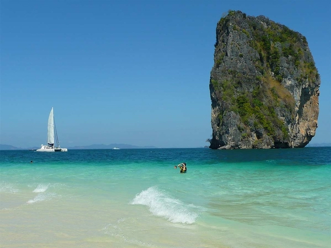 Thailand2a